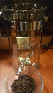 CP Coffee Press 5
