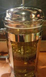 CP Coffee Press 7