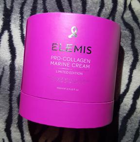 Elemis Pro Collagen Marine Cream 2