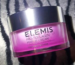 Elemis Pro Collagen Marine Cream 6