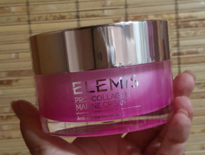 Elemis Pro Collagen Marine Cream 9