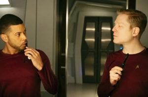 FOREO Star Trek 4a