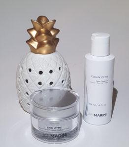 Jan Marini Clean Zyme Skin Zyme 1