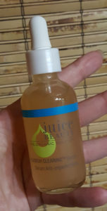 Juice Beauty Blemish Clearing Serum 2