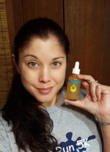 Juice Beauty Blemish Clearing Serum 3
