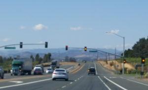Napa Valley 1