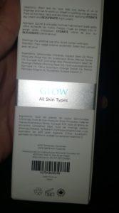 Nayelle Glow Oil 3