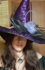 Sdsaena witch hat 4