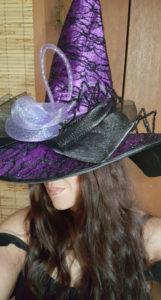 Sdsaena witch hat 5