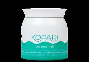 kopari coconut melt 1