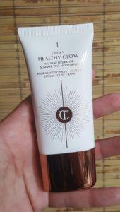 Charlotte Tilbury Unisex Healthy Glow 4