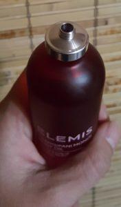 Elemis Frangipani Monoi Body Oil 4