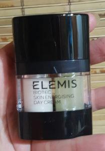 Elemis BIOTEC Day Cream 1