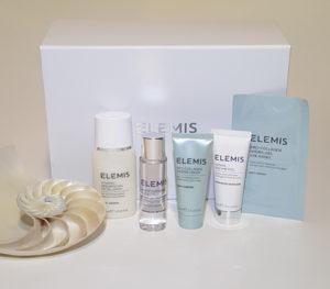 Elemis Travel 1