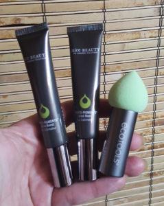 Juice Beauty Boosters 2
