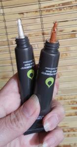 Juice Beauty Boosters 6