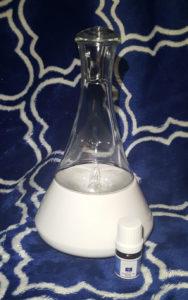 Organic Aromas Opulence 5