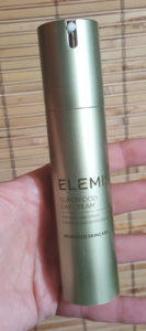 Elemis Superfood Day Cream 1