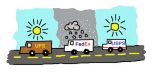 FedExcartoon1