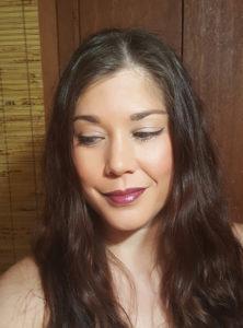 Ecco Bella Makeup 7