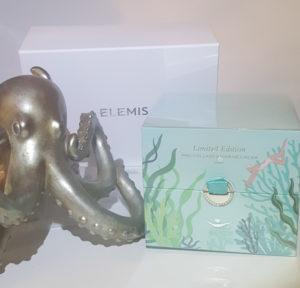 Elemis Pro Collagen Marine Cream Womens Day 1
