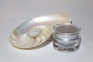 Jan Marini Transformation Face Cream 4
