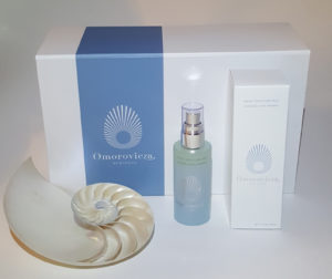Omorovicza Magic Moisture Mist 1