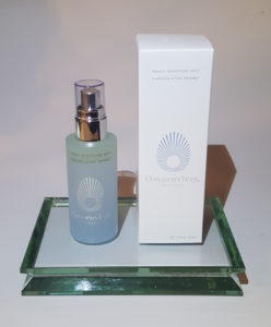 Omorovicza Magic Moisture Mist 2