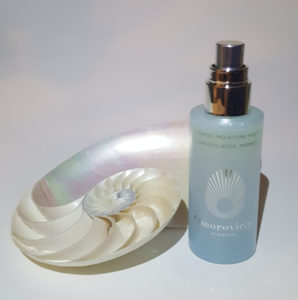 Omorovicza Magic Moisture Mist 3