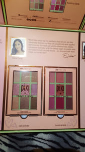 Pixi Pretties Dulce Candy