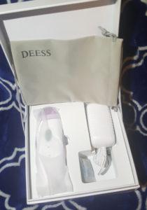 Deess 3