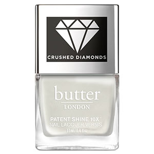 butter PrincessCut_CrushedDiamonds_Fullsized_300x300