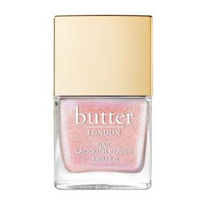 butter Unicorn_Glazen_FashionSize_300x300