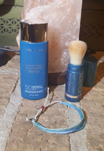Colorescience Total Protection 3
