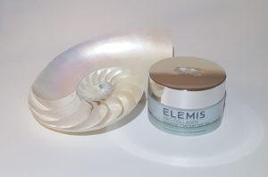 Elemis Pro Collagen Marine Cream SPF 30 3